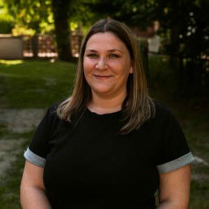 Kiřina Bruderová